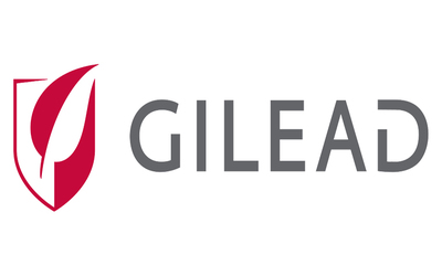 Gilead first received regulatory approval for Epclusa in June 2016.
