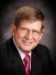 Edwards' Legal War Amounts to Another De-Facto Moratorium on Drilling