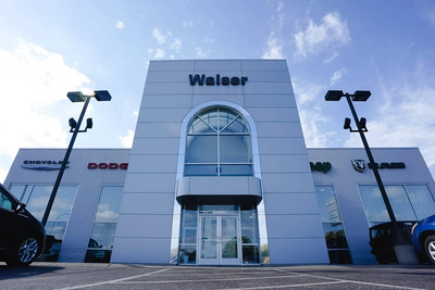 Walser Automotive