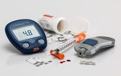 Intarcia harnesses the use of new technology in application for Type 2 diabetes 2 treatment.