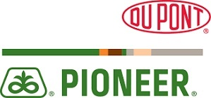 In Iowa, the Pioneer range of products tested well.