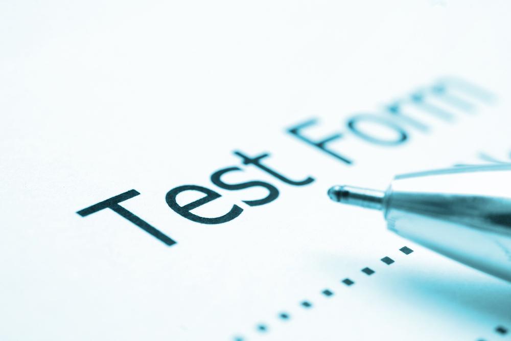Test 03