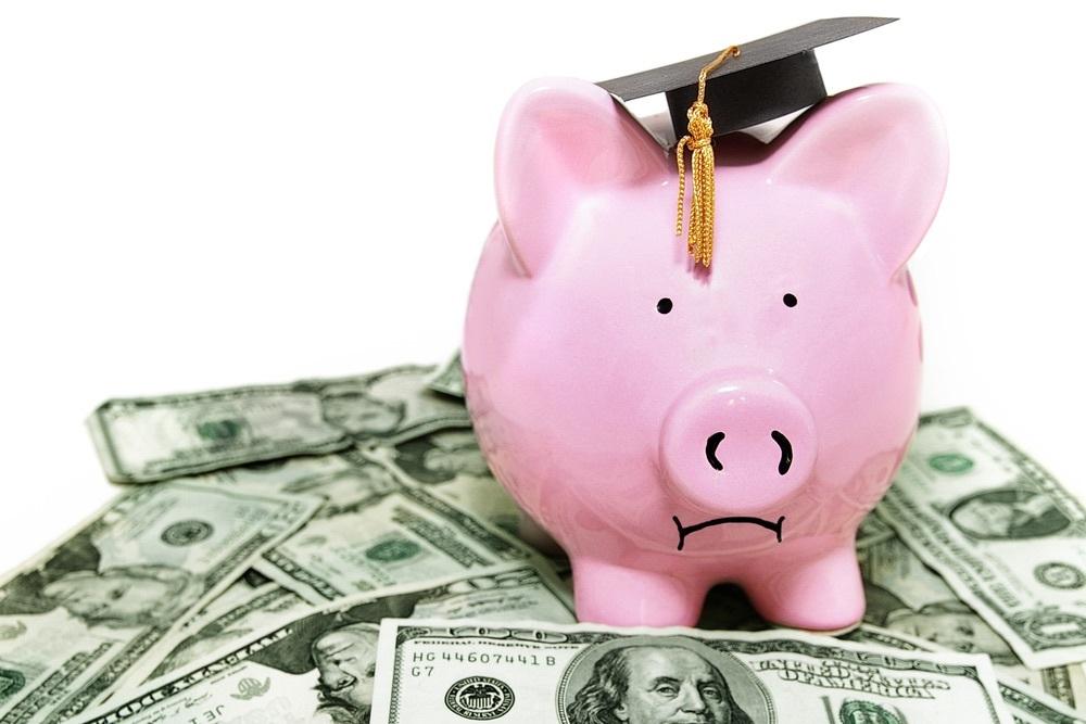 Public and private representatives will address the student debt crisis.
