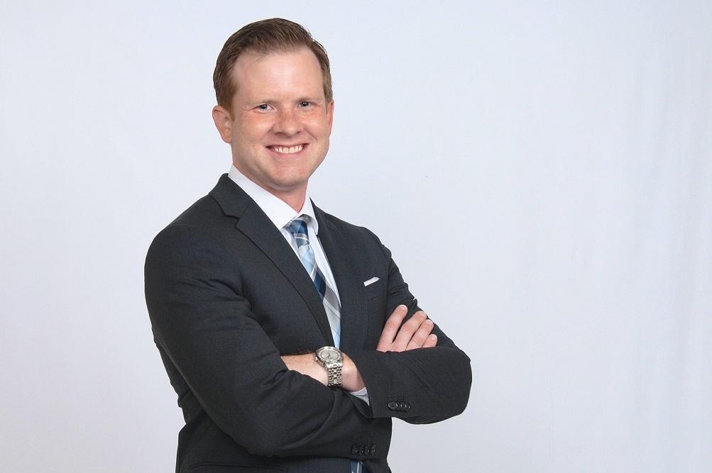 Matt Fischer's experience includes Medicare audits.