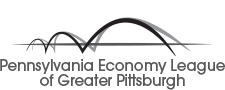The Pennsylvania Economy League of Greater Pittsburgh found longwall mining is a driving economic force in Greene and Washington Counties.