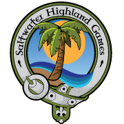 Formerly known as the Myrtle Beach Highland Games, next year's event will offer many new opportunities.
