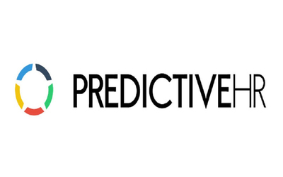 Formed in 2016, PredictiveHR has secured a number of important clients early on.