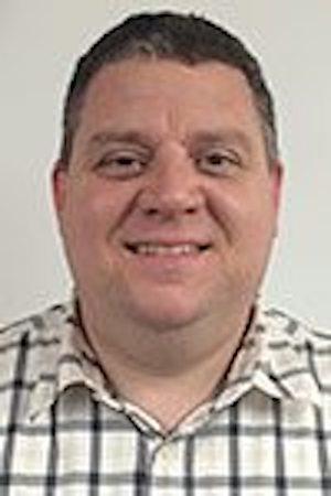 Scott Kelley