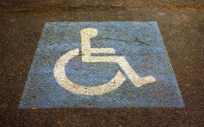 Medium handicapped 760x475