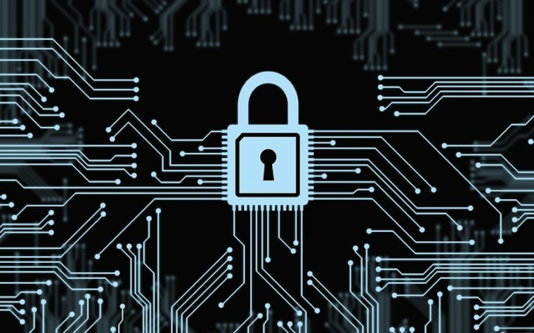 Trend Micro's Deep Security is now ready for VCE Validation.
