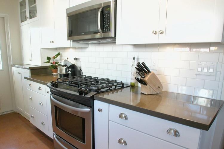 Miraculous Property Management Companies Facing Lawsuit After Plain Home Interior And Landscaping Eliaenasavecom