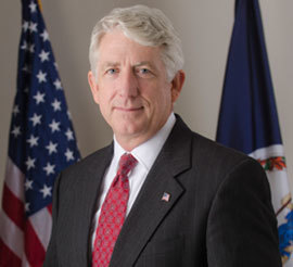 Mark R. Herring