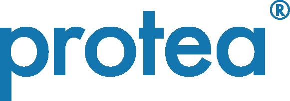 Protea begins new mass spec technology