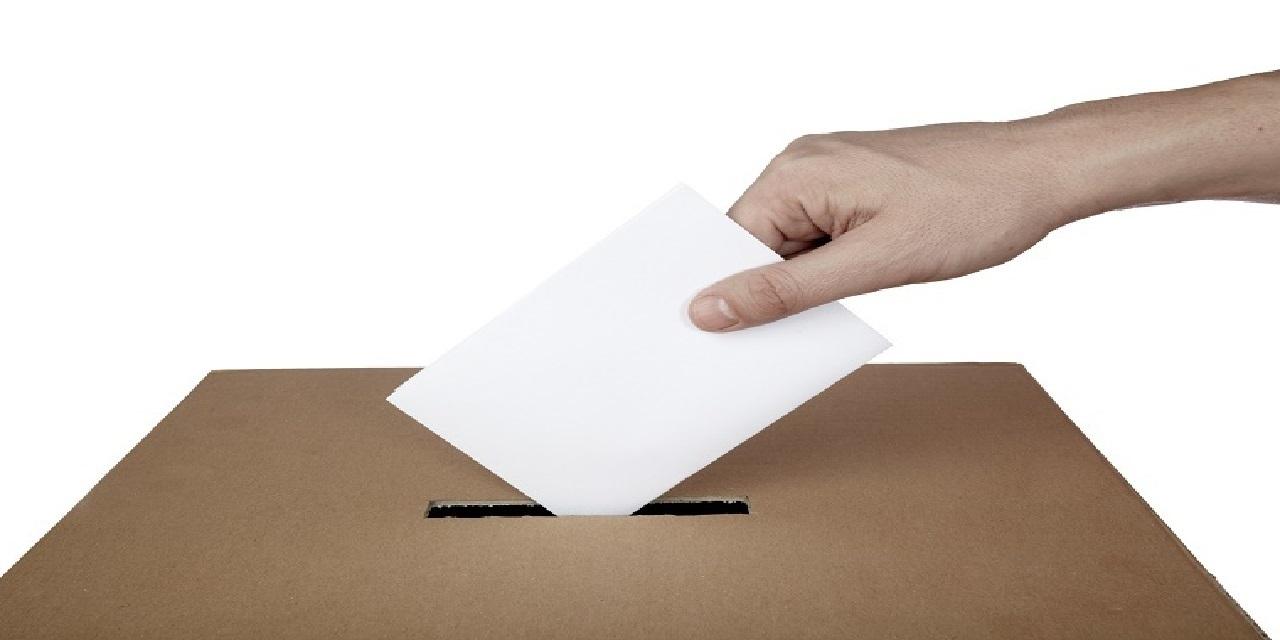 Voting760