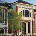Community bank 150x150