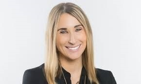 Attorney Erica Rutner