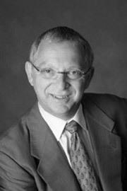 Ruben J. Krisztal