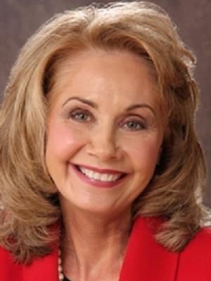 Justice Debra Lehrmann, Place 3 on the Texas Supreme Court