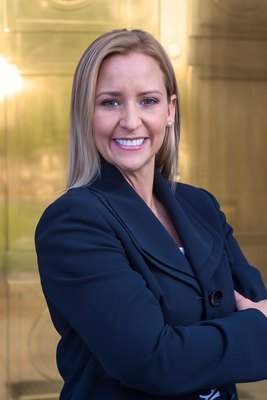 Arkansas Attorney General Leslie Rutledge is asking the Environmental Protection Agency to withdraw a proposed consent decree that would promote a Federal Implementation Plan for Regional Haze.