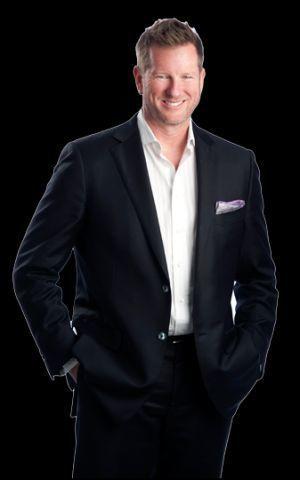 Plaintiffs' attorney R. Bruce Carlson