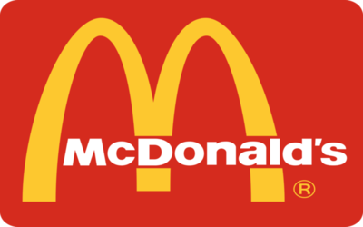 McDonald's unveils Create Your Taste ordering system in Qatar.