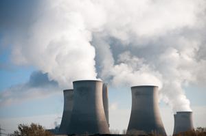 The U.K. Nuclear Industry Council endorses a public engagement concordat.