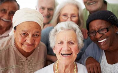 Medium seniorcitizen