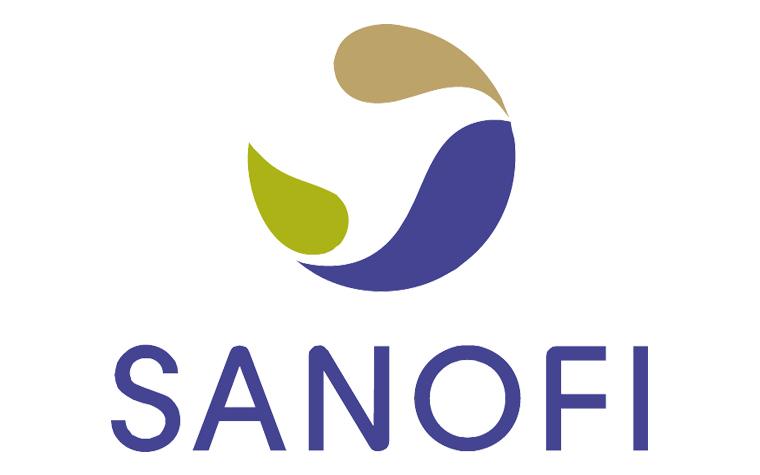 Sanofi's CEO said rheumatoid arthritis patients continue to need new treatment options.