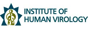 Kenya, Nigeria awarded Institute of Human Virology grants.