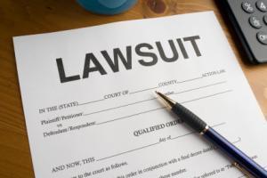 Large lawsuit image.preview node