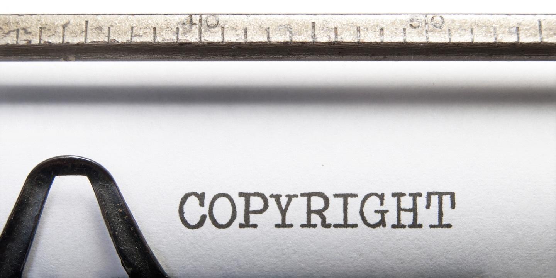 Copyright 01