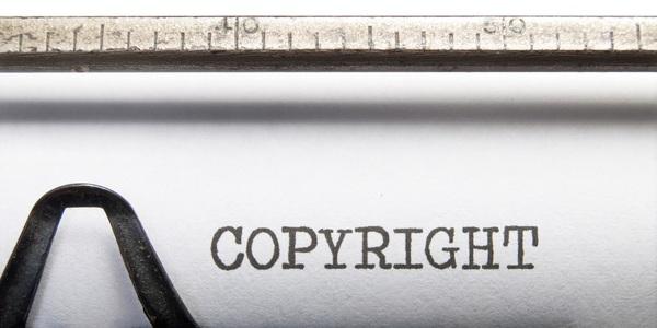 Large copyright 01