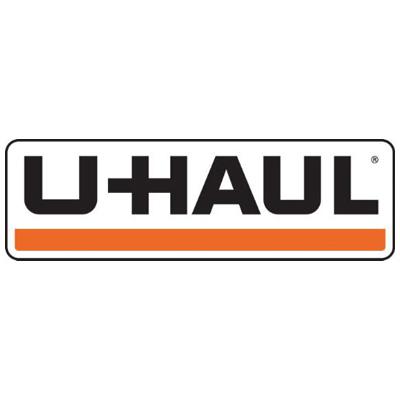 U-Haul joins American Red Cross as disaster responder.