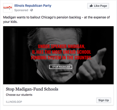 Medium ilgop ad