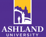 Ashland partners with OhioHealth, creates mutually beneficial situation