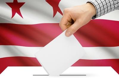 Medium shutterstock ballotbox redwhite