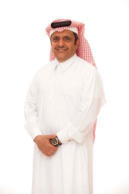 Sheikh Ali bin Jassim Al Thani
