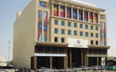 Barwa Bank enjoys impressive profit bump in first quarter of 2015