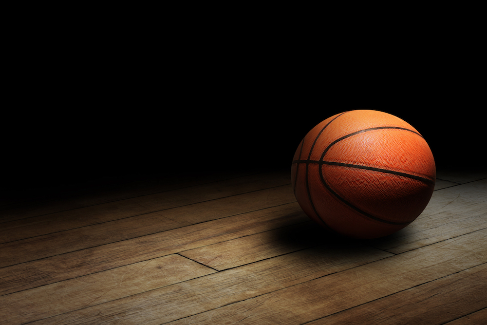 Youth basketball programs now underway in McHenry