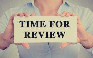 Medium review300
