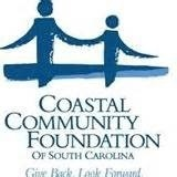 Coastal Community Foundation funds 41 local nonprofits.