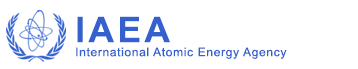The Vienna Declaration was signed at the Vienna Headquarters of the International Atomic Energy Agency