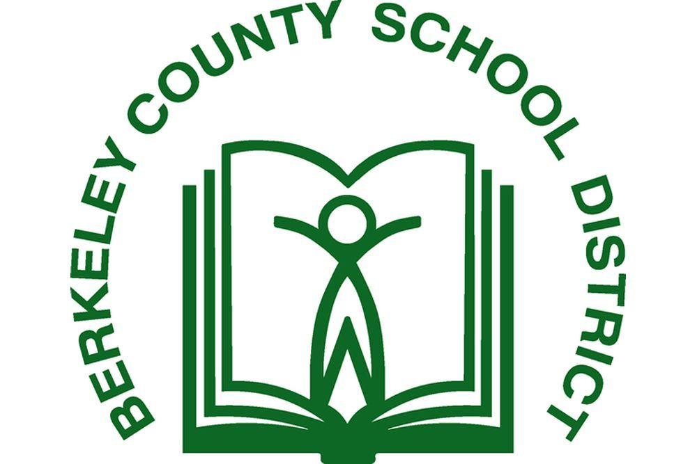 Berkeley County School District is hosting a career conference for high school students Jan. 7.