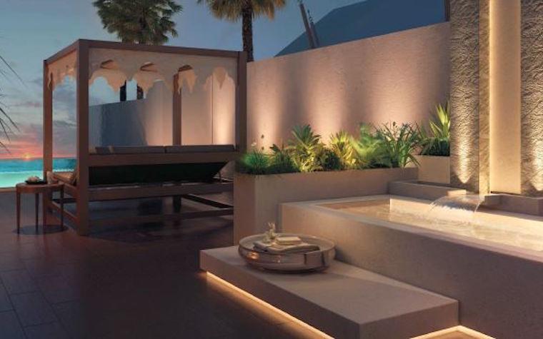 Ritz-Carlton enters Ras Al Khaimah through agreement with RAK National Hotels