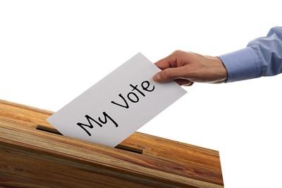 Medium vote10