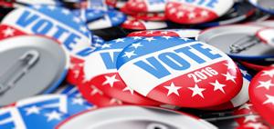 Medium votingbuttons