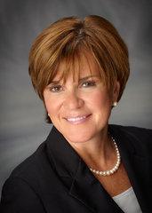Dr. Karen Murphy