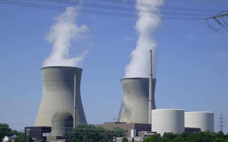 The Emirates Nuclear Energy Corporation is responsible for the deployment, ownership and operation of nuclear energy plants in the United Arab Emirates.