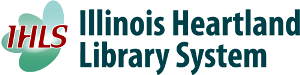 The Tolono Public Library board of trustees will meet tomorrow and discuss its plans for the future.