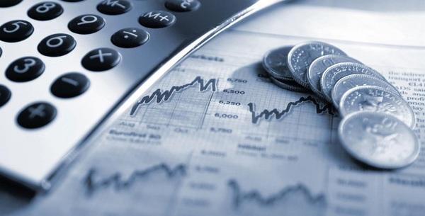 Large financialservices